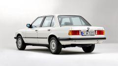 BMW Serie 3: i suoi primi 40 anni - Immagine: 27