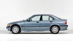 BMW Serie 3: i suoi primi 40 anni - Immagine: 23
