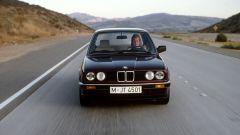 BMW Serie 3: i suoi primi 40 anni - Immagine: 8