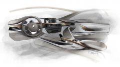 BMW Serie 3 2012, primi dettagli e foto in HD - Immagine: 73