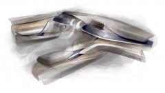 BMW Serie 3 2012, primi dettagli e foto in HD - Immagine: 72