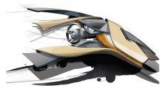 BMW Serie 3 2012, primi dettagli e foto in HD - Immagine: 71