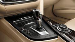 BMW Serie 3 2012, primi dettagli e foto in HD - Immagine: 68