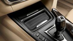 BMW Serie 3 2012, primi dettagli e foto in HD - Immagine: 67