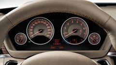 BMW Serie 3 2012, primi dettagli e foto in HD - Immagine: 53