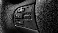 BMW Serie 3 2012, primi dettagli e foto in HD - Immagine: 56