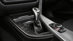 BMW Serie 3 2012, primi dettagli e foto in HD - Immagine: 57