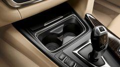 BMW Serie 3 2012, primi dettagli e foto in HD - Immagine: 58