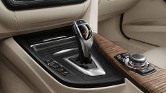 BMW Serie 3 2012, primi dettagli e foto in HD - Immagine: 60