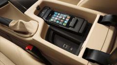 BMW Serie 3 2012, primi dettagli e foto in HD - Immagine: 62