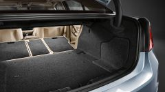 BMW Serie 3 2012, primi dettagli e foto in HD - Immagine: 49