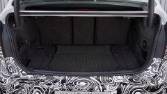 BMW Serie 3 Plug-In Hybrid - Immagine: 13