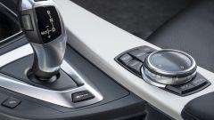 BMW Serie 3 Plug-In Hybrid - Immagine: 12