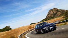 BMW Serie 3 Touring, ora anche in video - Immagine: 73