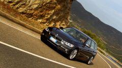 BMW Serie 3 Touring, ora anche in video - Immagine: 92