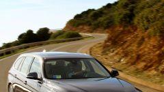 BMW Serie 3 Touring, ora anche in video - Immagine: 94