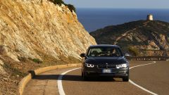 BMW Serie 3 Touring, ora anche in video - Immagine: 88
