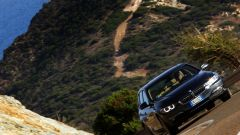 BMW Serie 3 Touring, ora anche in video - Immagine: 80