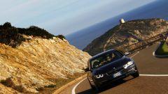 BMW Serie 3 Touring, ora anche in video - Immagine: 83