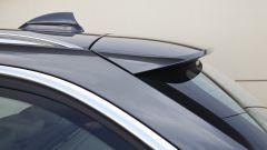 BMW Serie 3 Touring, ora anche in video - Immagine: 15