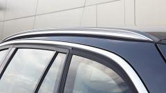 BMW Serie 3 Touring, ora anche in video - Immagine: 27