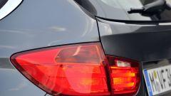 BMW Serie 3 Touring, ora anche in video - Immagine: 42