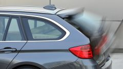 BMW Serie 3 Touring, ora anche in video - Immagine: 47