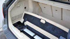 BMW Serie 3 Touring, ora anche in video - Immagine: 51