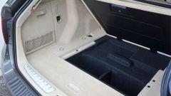 BMW Serie 3 Touring, ora anche in video - Immagine: 41