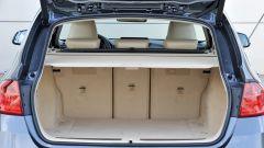 BMW Serie 3 Touring, ora anche in video - Immagine: 40
