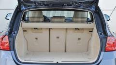 BMW Serie 3 Touring, ora anche in video - Immagine: 29