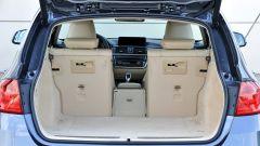 BMW Serie 3 Touring, ora anche in video - Immagine: 30