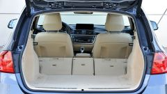 BMW Serie 3 Touring, ora anche in video - Immagine: 32