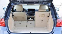 BMW Serie 3 Touring, ora anche in video - Immagine: 37
