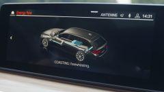 BMW Serie 3 MY20, il diesel mild hybrid e le altre novità - Immagine: 5