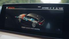 BMW Serie 3 MY20, il diesel mild hybrid e le altre novità - Immagine: 6