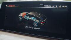 BMW Serie 3 MY20, il diesel mild hybrid e le altre novità - Immagine: 7
