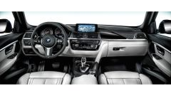 BMW Serie 3 Touring 40 Years Edition - Immagine: 5
