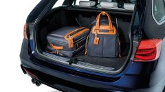 BMW Serie 3 Touring 40 Years Edition - Immagine: 9