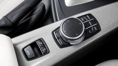 BMW Serie 4 2017: debutta il restyling - Immagine: 9