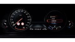 BMW Serie 4 2017: debutta il restyling - Immagine: 30