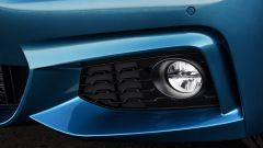 BMW Serie 4 2017: debutta il restyling - Immagine: 34