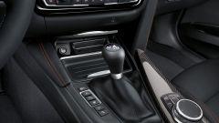 BMW Serie 4 2017: debutta il restyling - Immagine: 39