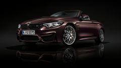 BMW Serie 4 2017: debutta il restyling - Immagine: 43