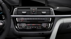 BMW Serie 4 2017: debutta il restyling - Immagine: 48