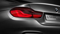 BMW Serie 4 2017: debutta il restyling - Immagine: 51