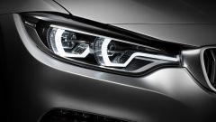 BMW Serie 4 2017: debutta il restyling - Immagine: 52