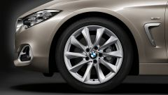 BMW Serie 4 coupé - Immagine: 71