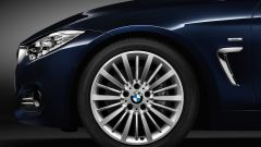BMW Serie 4 coupé - Immagine: 70