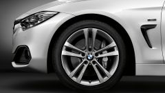 BMW Serie 4 coupé - Immagine: 72
